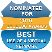 Nominated_useofavirtualnetwork